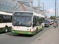 814-3 DAF-Den Oudsten recl -a