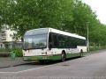 816-1 DAF-Den Oudsten recl -a