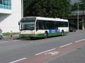 823-1 DAF-Den Oudsten recl -a