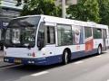 834-10 DAF-Den Oudsten recl -a