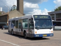 834-13 DAF-Den Oudsten recl -a
