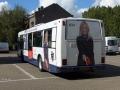 834-14 DAF-Den Oudsten recl -a