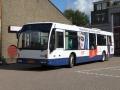 834-16 DAF-Den Oudsten recl -a