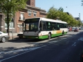 810-1 DAF-Den Oudsten recl-a