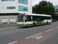 813-2 DAF-Den Oudsten recl-a