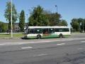 814-1 DAF-Den Oudsten recl-a