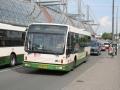 814-3 DAF-Den Oudsten recl-a