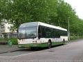 816-1 DAF-Den Oudsten recl-a