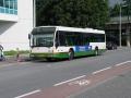 823-1 DAF-Den Oudsten recl-a