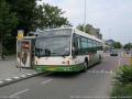 824-1 DAF-Den Oudsten recl-a