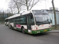 824-2 DAF-Den Oudsten recl-a