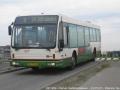 826-1 DAF-Den Oudsten recl-a