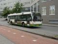831-1 DAF-Den Oudsten recl-a