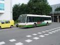 831-2 DAF-Den Oudsten recl-a