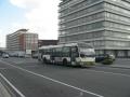 833-1 DAF-Den Oudsten recl-a