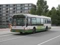 834-1 DAF-Den Oudsten recl-a