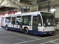 834-12 DAF-Den Oudsten recl-a