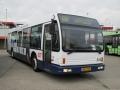 834-4 DAF-Den Oudsten recl-a