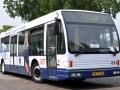 834-5 DAF-Den Oudsten recl-a