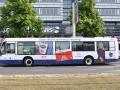 834-7 DAF-Den Oudsten recl-a