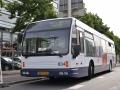 834-9 DAF-Den Oudsten recl-a
