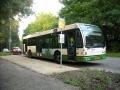 802-1 DAF-Den Oudsten recl -a