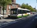 810-1 DAF-Den Oudsten recl -a