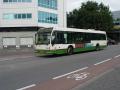 813-2 DAF-Den Oudsten recl -a
