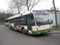 824-2 DAF-Den Oudsten recl -a