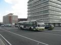 833-1 DAF-Den Oudsten recl -a
