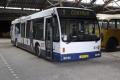 834-11 DAF-Den Oudsten recl -a