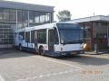 834-3 DAF-Den Oudsten recl -a