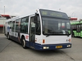 834-4 DAF-Den Oudsten recl -a