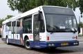 834-5 DAF-Den Oudsten recl -a