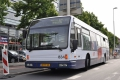 834-9 DAF-Den Oudsten recl -a