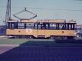507-V-435a