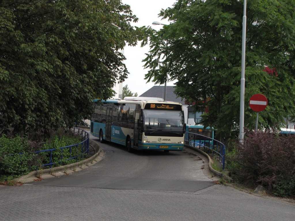 Arriva 8313-1 -a