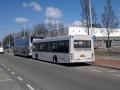 Arriva 5867-1 -a