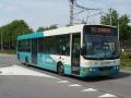 Arriva 6238-1 -a