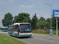 Arriva 8038-1 -a