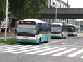 Arriva 8353-1 -a