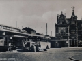Schiedam-101a