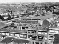 Schiedam-108a