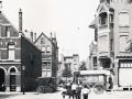 Avenue Concordia 1900-1 -a