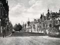 Avenue Concordia 1910-1 -a