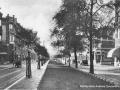 Avenue Concordia 1930-1 -a