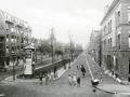 Avenue Concordia 1930-2 -a