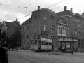 Avenue Concordia 1932-1 -a