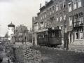 Avenue Concordia 1932-2 -a