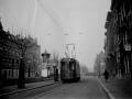Avenue Concordia 1934-1 -a